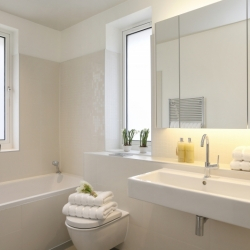 W Pk Rd 380 - Bath.jpg