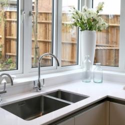 W Pk Rd 380 - Sink Detail.jpg