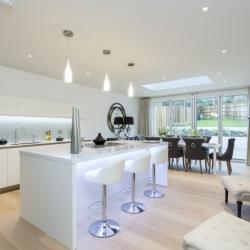 WPR - Kitchen 1.jpg