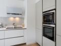 W Pk Rd 380 - Oven Detail.jpg