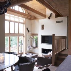 Point Cottage_17.12.13-089c.jpg
