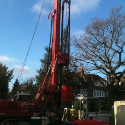 redington piling 1