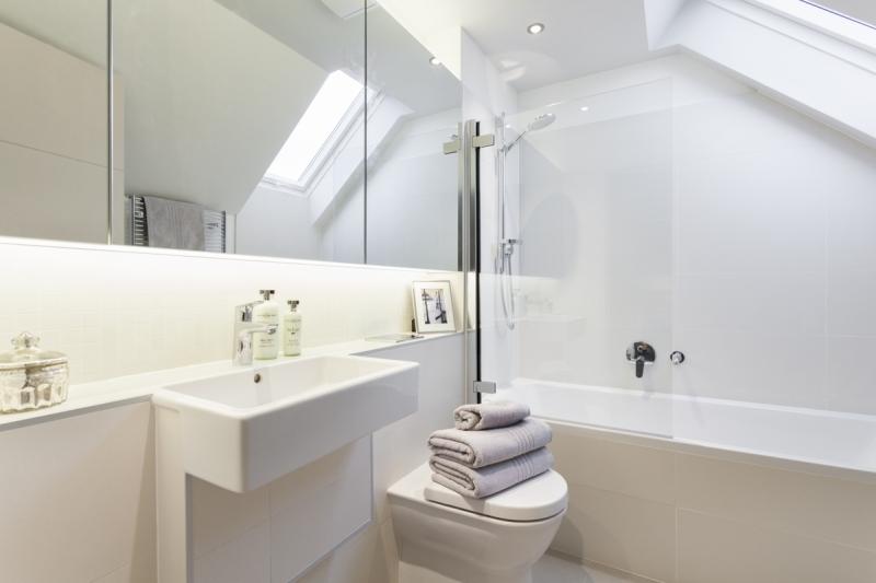WPR - Guest Bath.jpg