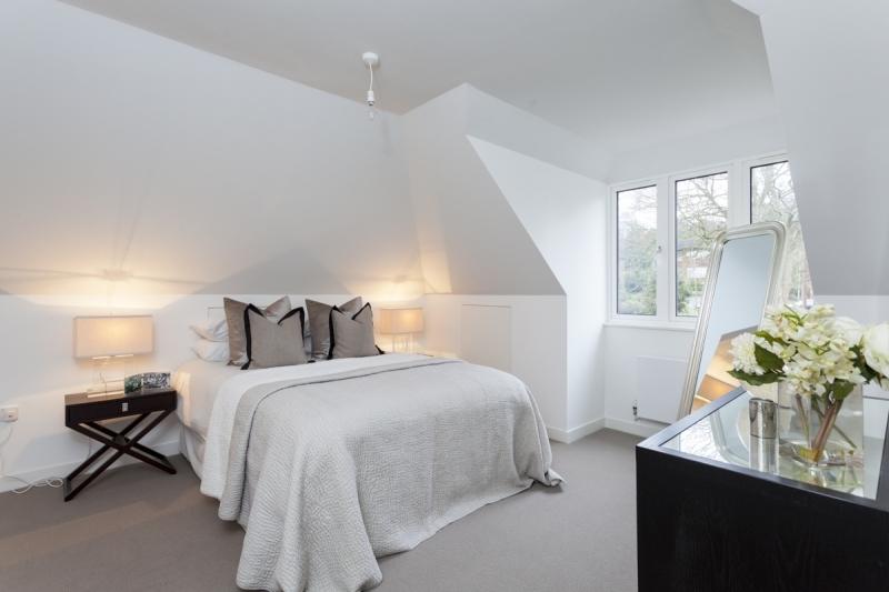 WPR - Guest Bed.jpg