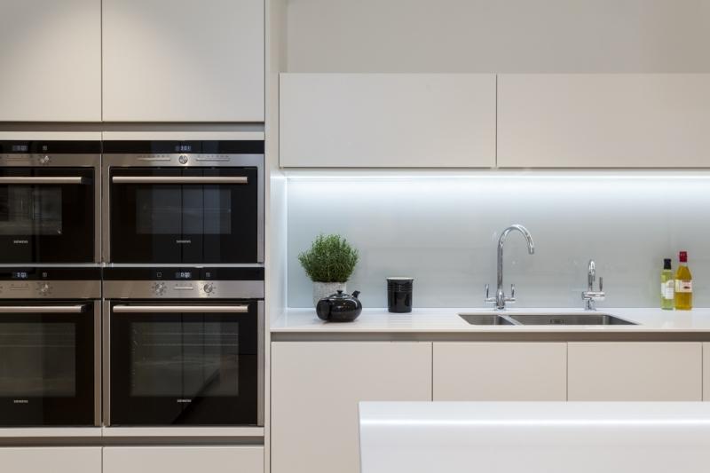 WPR - Kitchen 5.jpg