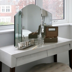W Pk Rd 380 - Dressing Table.jpg