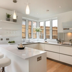 W Pk Rd 380 - Kitchen.jpg