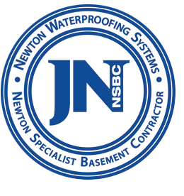 Newton NSBC Logo